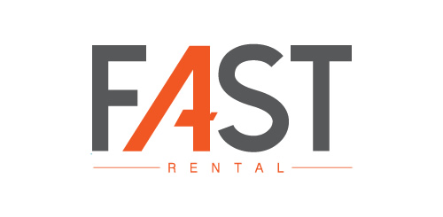 Fast Rental